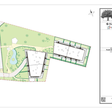 PLAN-MASSE-PARC-SAINT-ANDRE-web