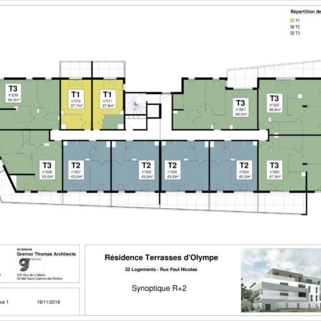 R+2-TERRASSES-D'OLYMPE