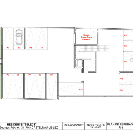 Pages-de-20201019_SELECT-PDV-étages-5
